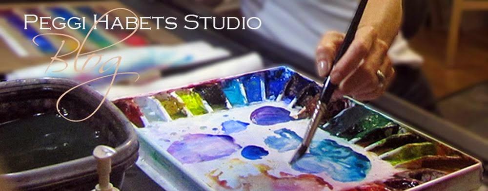 Peggi Habets Studio