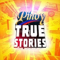 Pinoy True Stories June 18, 2013 (06.18.13)...