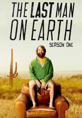 The Last Man on Earth – Season 1 [2015] [NTSC/DVDR] Ingles, Subtitulos Español Latino