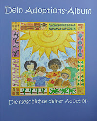 Adoptions album Deutsch