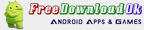 FreeDownloadOk.com