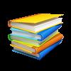 MyBookData