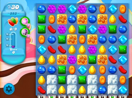 Candy Crush Soda 383