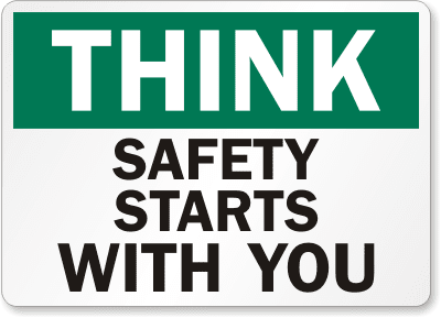 Get with public health national home safety month for Home safety facts