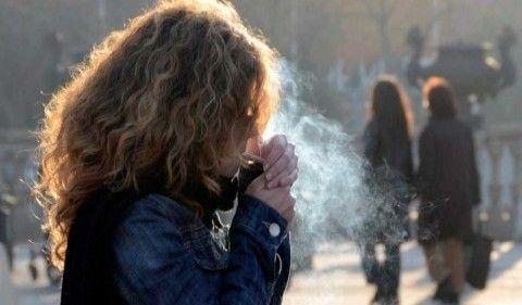 EPOC,tabaquismo,tratamiento para dejar de fumar,dejar de fumar