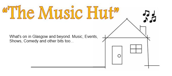 The Music Hut