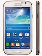 Harga Samsung Galaxy Grand Neo Daftar Harga HP Samsung Android  2015