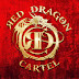 Red Dragon Cartel: crítica de Red Dragon Cartel (2014)