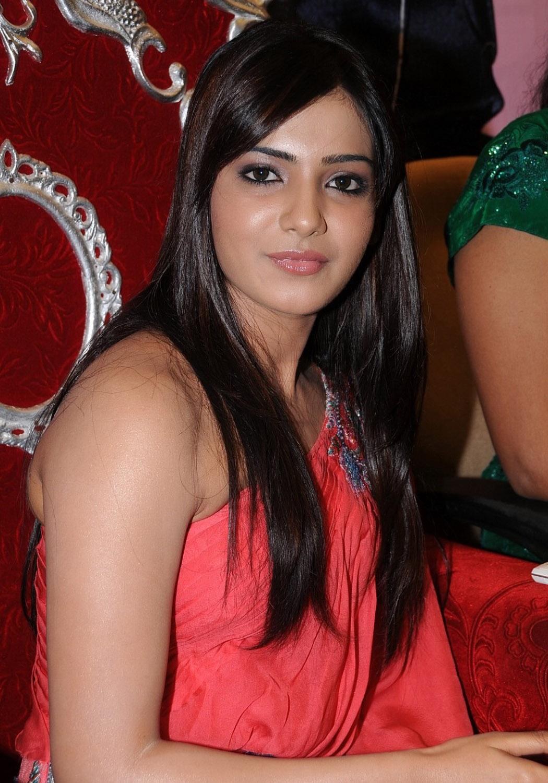 http://2.bp.blogspot.com/-8oxtlmDr3Ko/T_cXUx8aG9I/AAAAAAAARFk/dtWz4PuiDvk/s1600/Actress-Samantha-at-Kalanikethan-Aashadam-001.jpg