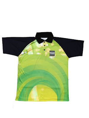sublimation shirts pakistan 1