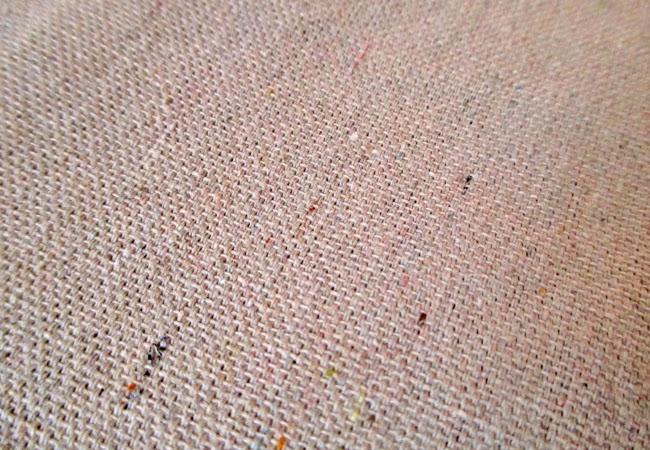 canvas drop cloth fabric