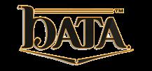 Bata Band