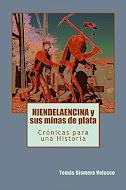 HIENDELAENCINA Y SUS MINAS DE PLATA...