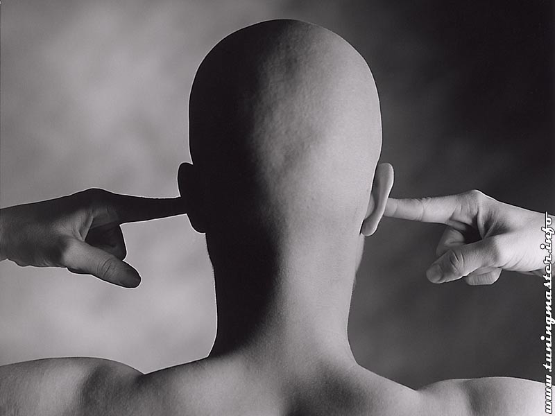 Шумоизоляция - важный фактор комфортной жизни