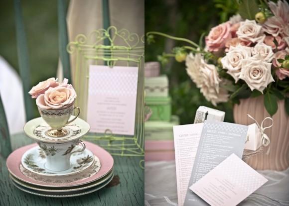 Lightbox creative ideas lbci tea party for Unique tea party ideas