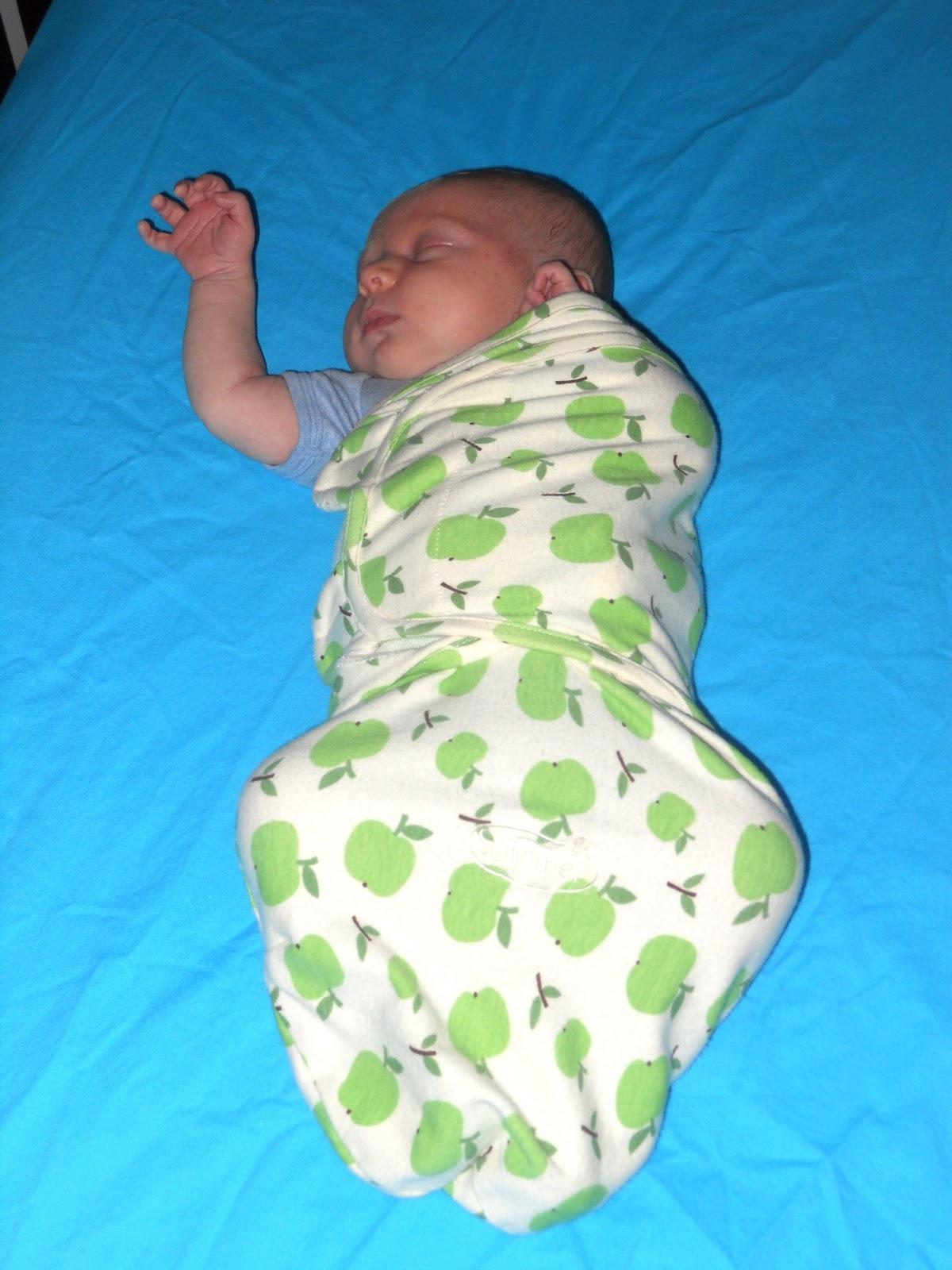 Mason\'s Moments: October 2011