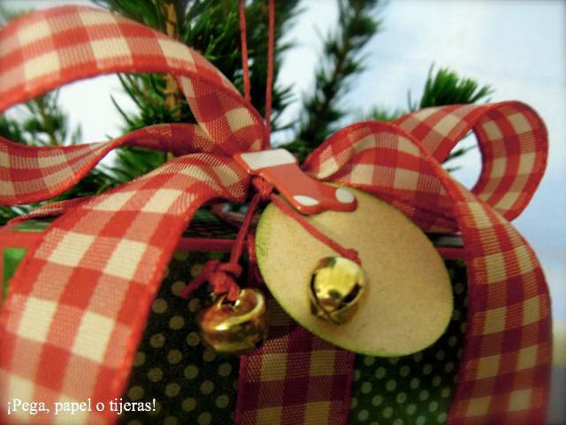 decimo navidad: