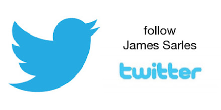 Follow James Sarles on Twitter