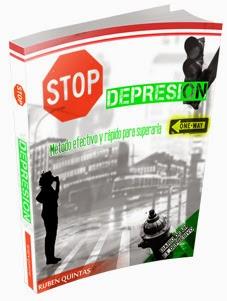 Superar la Depresion en el Embarazo