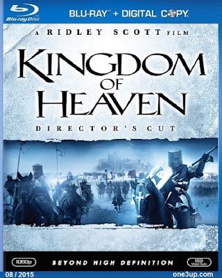 [MINI-HD] KINGDOM OF HEAVEN (2005) มหาศึกกู้แผ่นดิน [1080P HQ] [เสียงไทยมาสเตอร์ 5.1 + ENG DTS] [บรรยายไทย + อังกฤษ] Kingdom%2Bof%2BHeaven%2B%25282005%2529%2B%255BONE3UP%255D