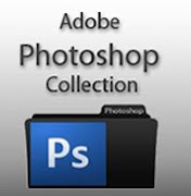 Adobe Photoshop Collection
