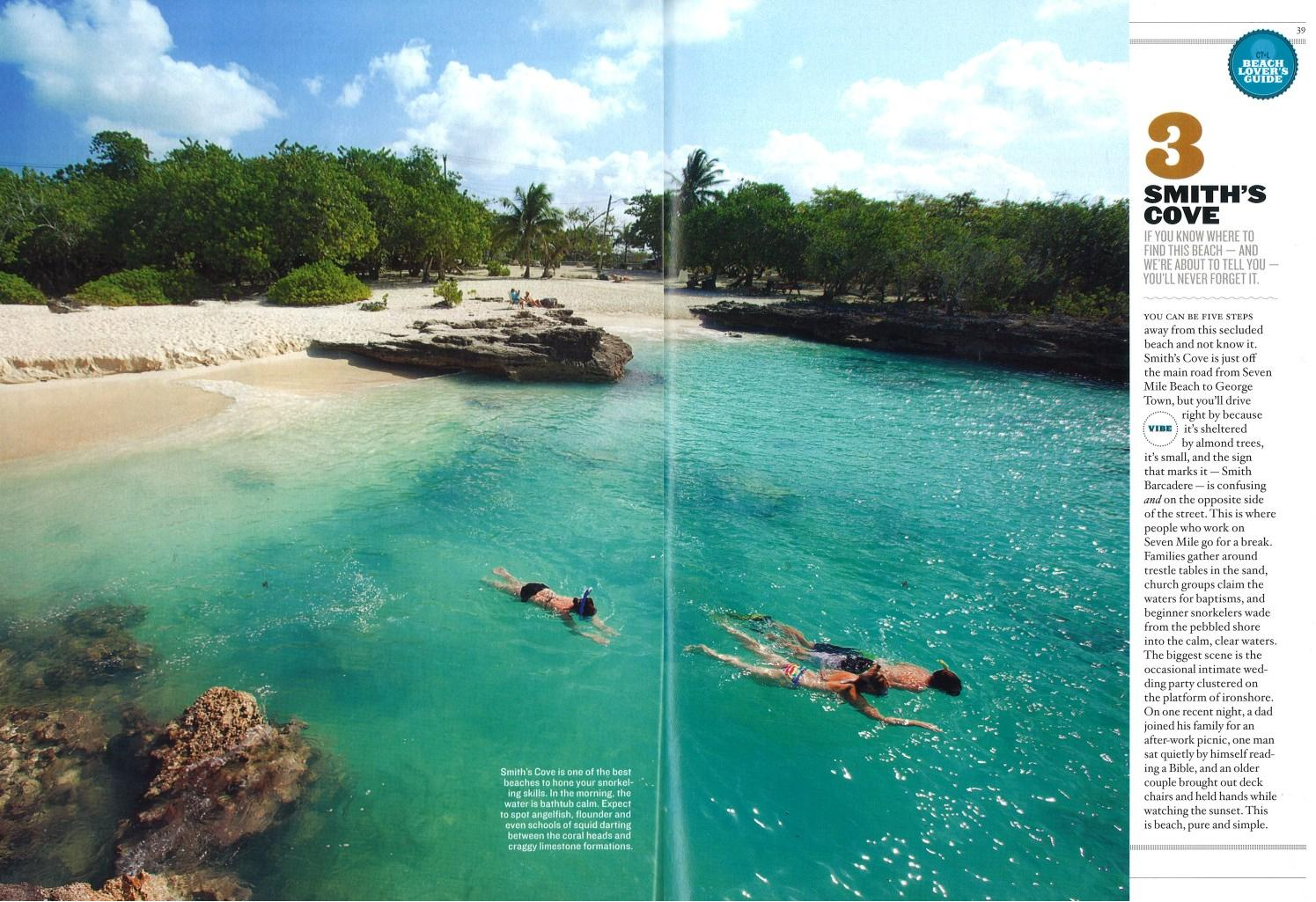 CARIBBEAN TRAVEL+LIFE MAGAZINE JUNE JULY 2012 TOP 30 VILLAS BRAND NEW