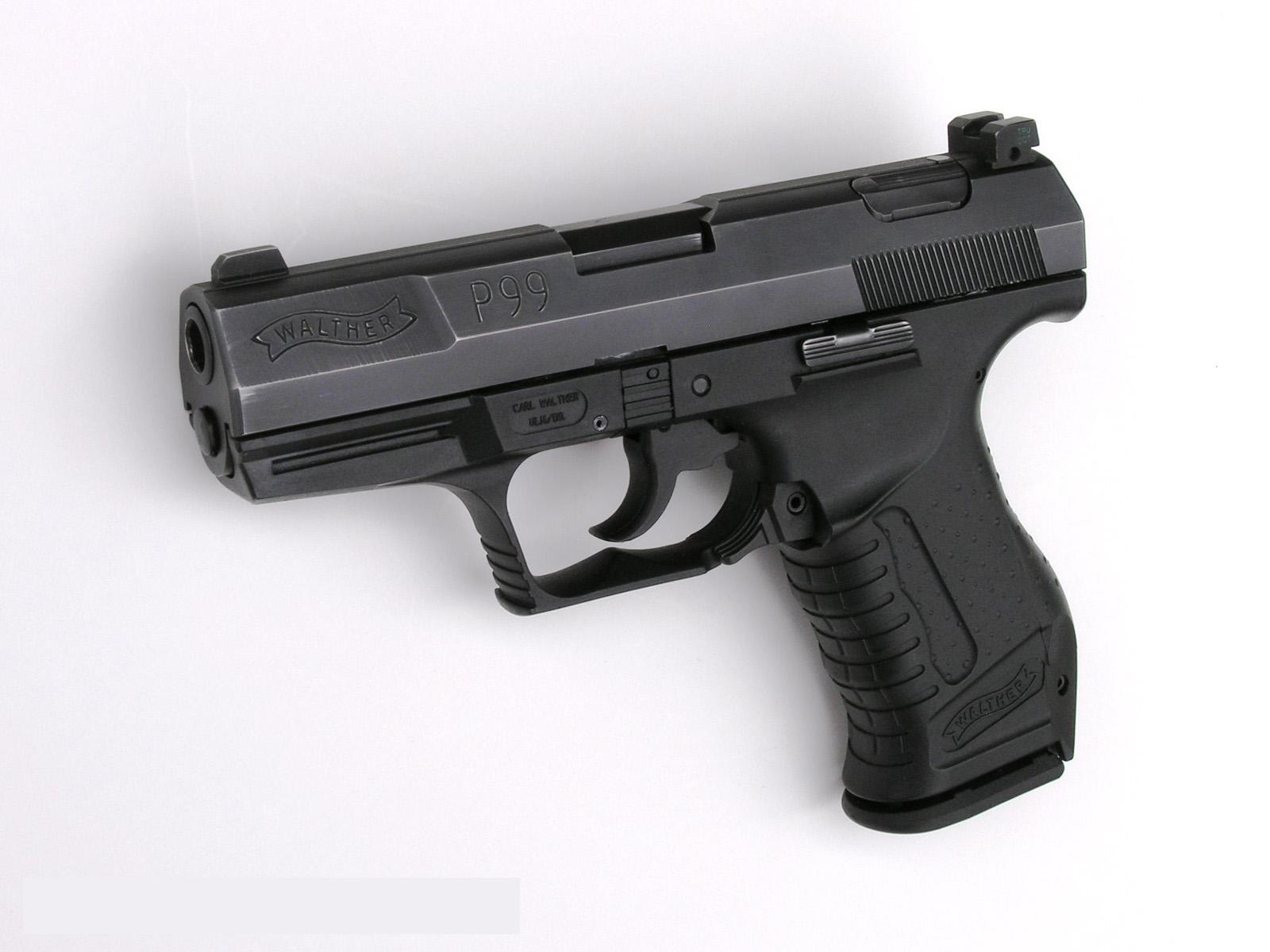 http://2.bp.blogspot.com/-8p62s3YT2I8/Tn1g2RVWONI/AAAAAAAABUQ/eYyzd53twIA/s1600/Walther_PPK_99_9mm_Gun_HD_Weapon_Desktop_Background_Paos_Vvallpaper.net.jpg