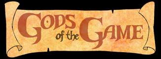 GOTG Blog