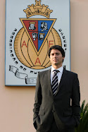 Dr. ALVES CAETANO