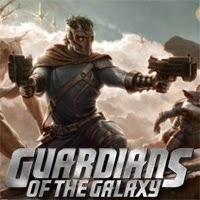 """Primer clip de """"Guardianes de la galaxia"""" protagonizado por Starlord"""