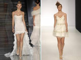 modelos de Vestidos de Noiva para Casamento