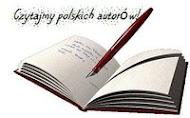 Konkursy z Polskimi Autorami!