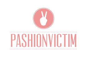 ♥ PashionVictim ♥