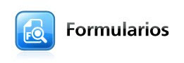 FORMULARIOS DE EDUCACIÓN