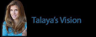 Talaya Frazier