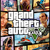 Grand Theft Auto V Cheats ( last Update 4/20 )