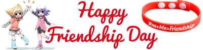 Happy Friendship Day 2017 Images Quotes Wishes Messages