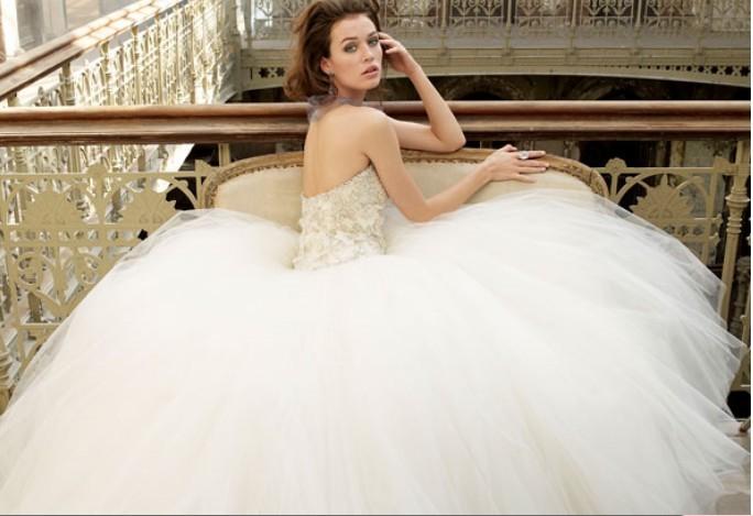 Kurze Brautkleid Online Blog: Mai 2012