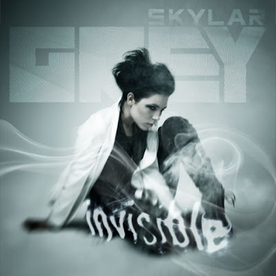 Skylar grey invisible lyrics