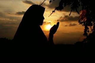 Wahai Muslimah, Jagalah Hijabmu