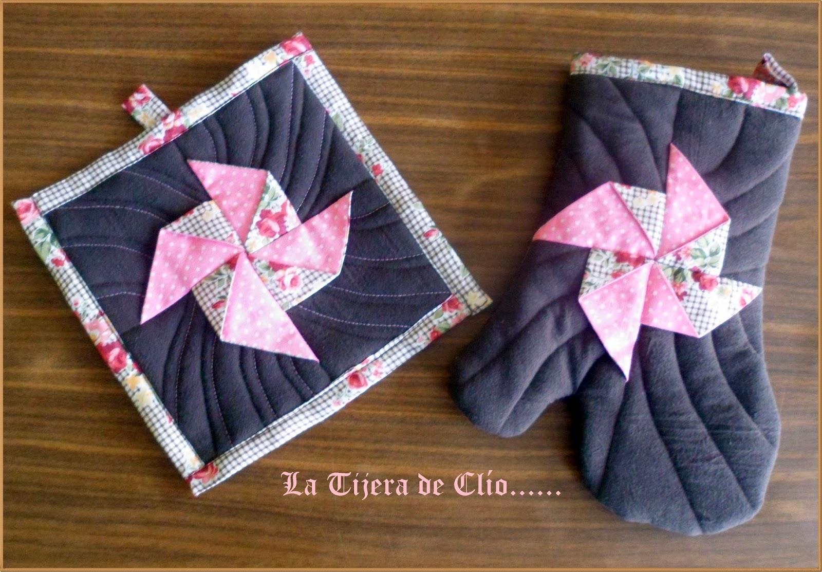 La Tijera de Clío.: ♥ ♥ ♥ Cupcakes y Mariposas Para Refrigerador ...