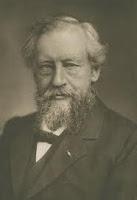 Hugo de Vries Kimdir