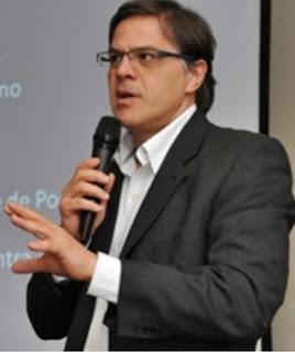 Dr.+Gotardo - Colaborador da Clínica Villa Vita entre os 5 Brasileiros no desafio da Radiology!