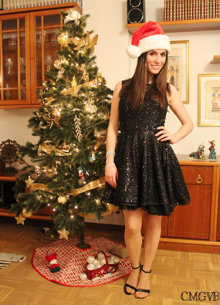 diana dazzling, fashion blogger, fashion blog,  cmgvb, como me gusta vivir bien, dazzling, luxury, axparis, sequin dress, vestido, lentejuelas