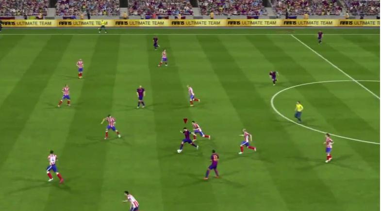 FIFA 16 Free Download ...