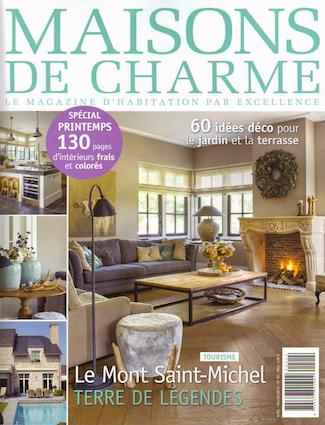 Presse e magdeco magazine de d coration - Magazine de decoration maison ...