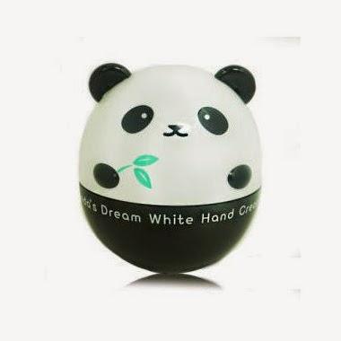 http://www.lasalledebaind-eden.com/cremes-mains/tonymoly-panda-s-dream-white-hand-cream.html