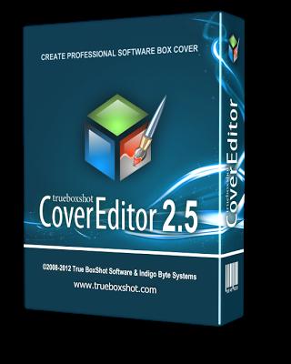 TBS Cover Editor v2.5