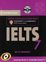 cambridge_Ielts_book_7_Ielts_package