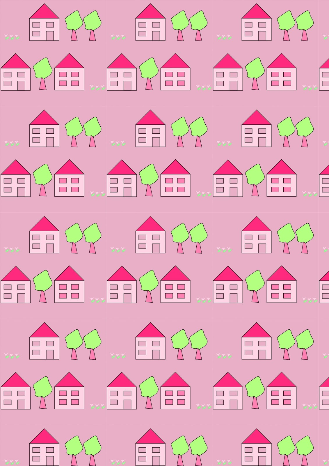 http://2.bp.blogspot.com/-8pL9JmDv-kU/VSwHk7TyY7I/AAAAAAAAikI/KezrPT62PBY/s1600/house_pattern_paper_A4.jpg